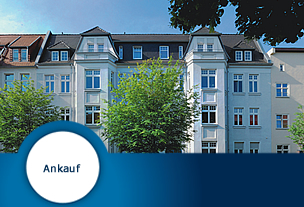Direktinvestments in Immobilien